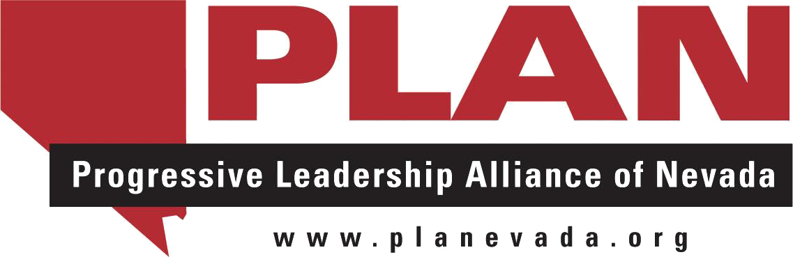 Progressive Leadership Alliance of Nevada (PLAN)