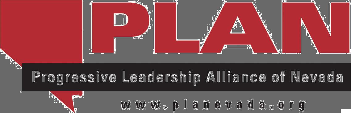 Progressive Leadership Alliance of Nevada (PLAN)